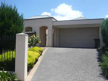 203A Walkerville Terrace, Walkerville 5081, SA House Photo