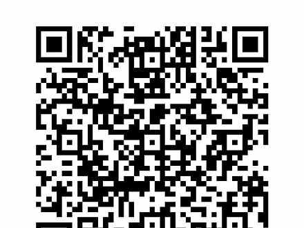 D98c1f7e3748a43134d42577 qr image a99c fa12 0bfb d334 7024 5025 fc2e 38f2 20210729092748 1627515775 thumbnail
