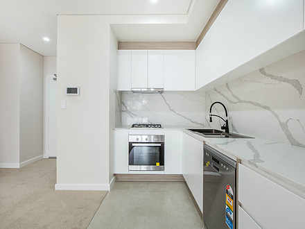 14/8-10 Fulton Street, Penrith 2750, NSW Apartment Photo