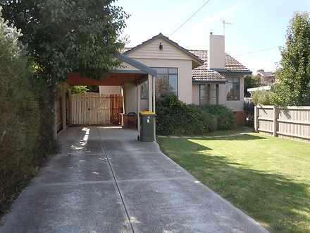 41 Stott Street, Box Hill South 3128, VIC House Photo