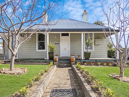 46 Station Street, Katoomba 2780, NSW House Photo