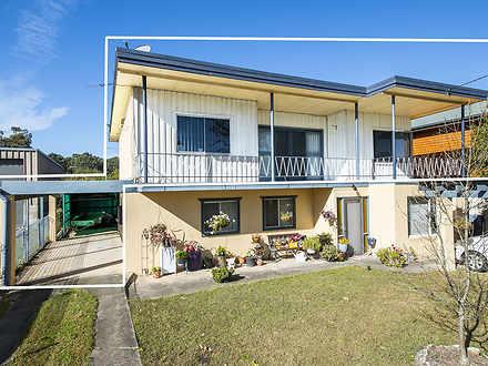 1/50 Loftus Street, Regentville 2745, NSW Flat Photo