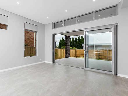 23 Lea Avenue, Russell Lea 2046, NSW Duplex_semi Photo