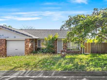 8B Mcbrien Court, Redbank Plains 4301, QLD Duplex_semi Photo