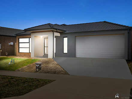 8 Toolern Waters Drive, Weir Views 3338, VIC House Photo