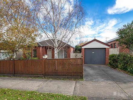 23 William Road, Berwick 3806, VIC House Photo