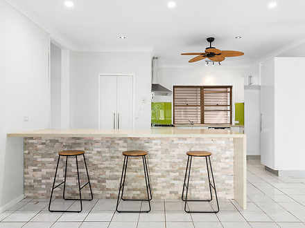 11 Wyndarra Street, Kenmore 4069, QLD House Photo