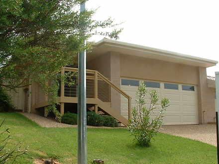 1/14 Bilbungra Circuit, Port Macquarie 2444, NSW Villa Photo