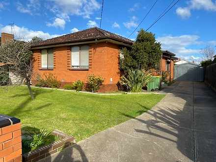 45 Dunedin Street, Maidstone 3012, VIC House Photo