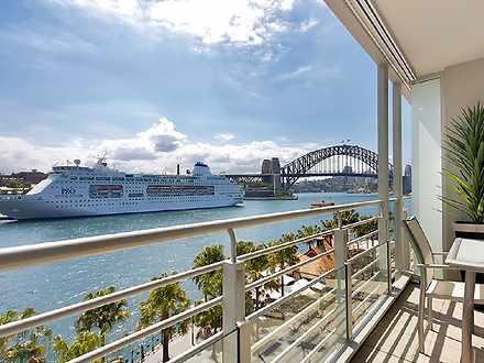 LEVEL 3/3 Macquarie Street, Sydney 2000, NSW Apartment Photo