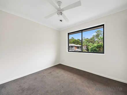 68/7 Tania Street, Bracken Ridge 4017, QLD House Photo
