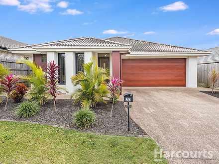 20 Denham Crescent, North Lakes 4509, QLD House Photo