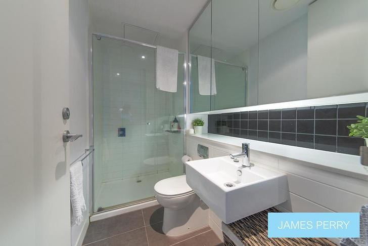 621/32 Bray Street, South Yarra 3141, VIC Apartment Photo