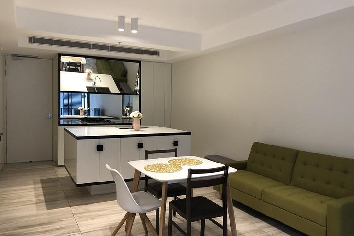 S803/178 Thomas Street, Haymarket 2000, NSW Apartment Photo
