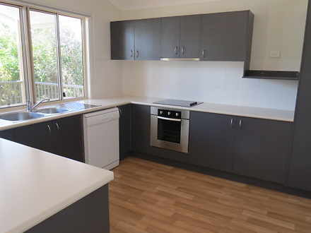 6/47 Gray Street, Emerald 4720, QLD House Photo