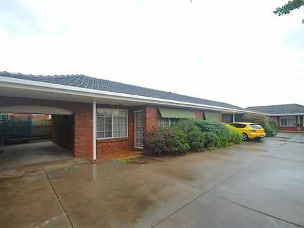 2/319 Anzac Highway, Plympton 5038, SA House Photo