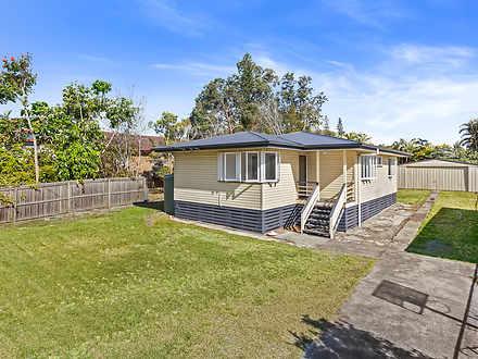 887 Beenleigh Road, Runcorn 4113, QLD House Photo