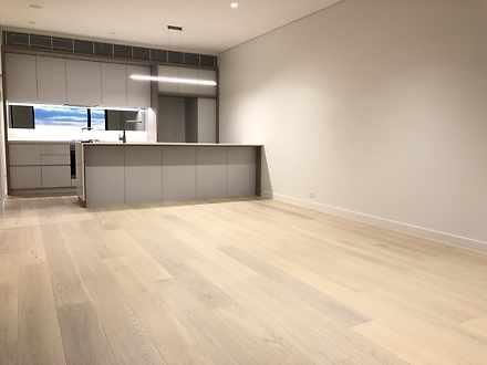 301/1 Young Street, Randwick 2031, NSW Apartment Photo