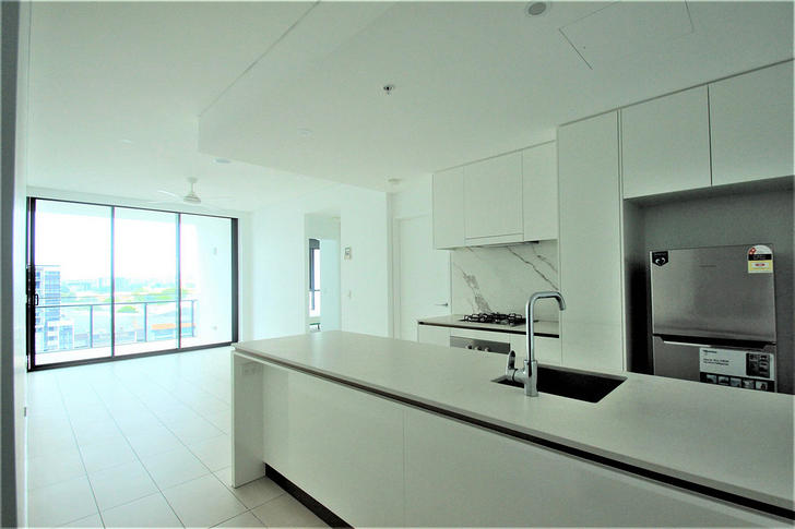 714/19 Hope Street, South Brisbane 4101, QLD Apartment Photo