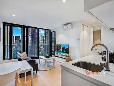 2212/135 A'beckett Street, Melbourne 3000, VIC Apartment Photo