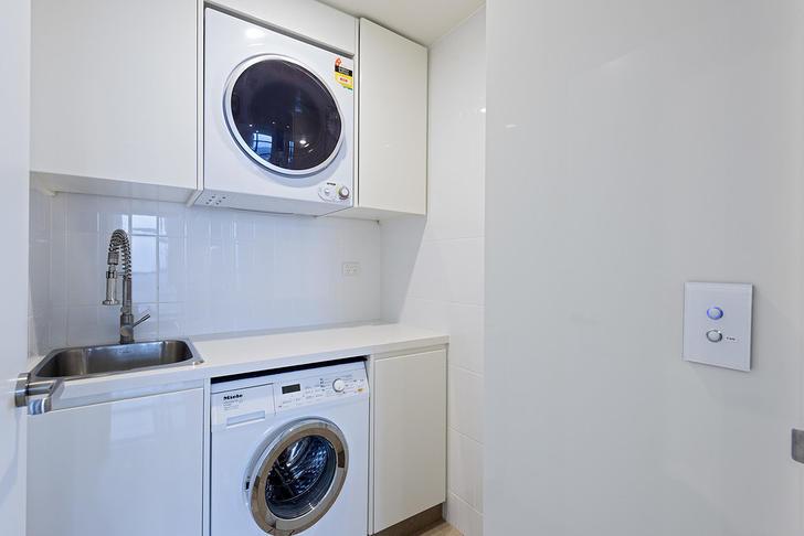 3903/438 Victoria Avenue, Chatswood 2067, NSW Apartment Photo