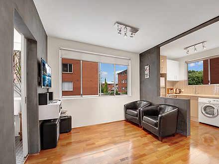 5/139 Marion Street, Leichhardt 2040, NSW Unit Photo