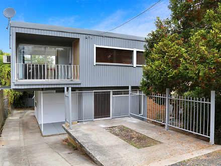 5 Bent Street, Gosford 2250, NSW House Photo