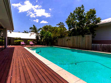 7 Maclagen Street, Ormeau 4208, QLD House Photo