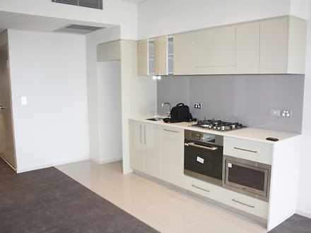 1402/710-720 George Street, Sydney 2000, NSW Apartment Photo