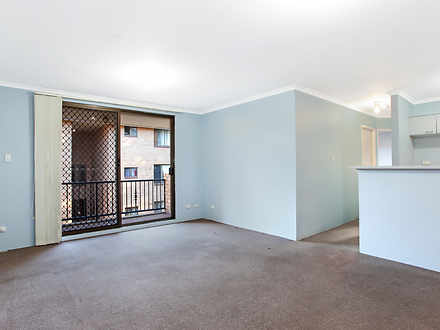 54/7 Griffiths Street, Blacktown 2148, NSW Unit Photo