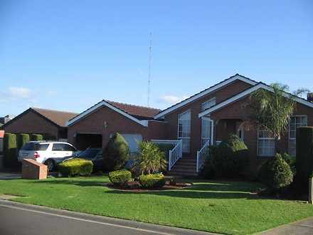 8 Haricot Court, Keilor Downs 3038, VIC House Photo
