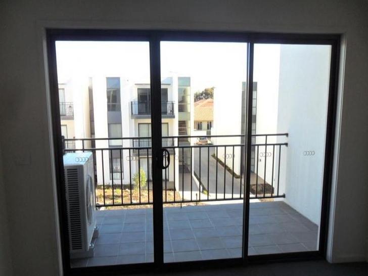 53/21-29 Trickey Avenue, Sydenham 3037, VIC Apartment Photo