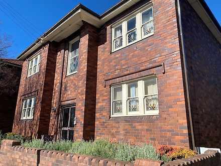 2/1 Croydon Street, Petersham 2049, NSW Apartment Photo