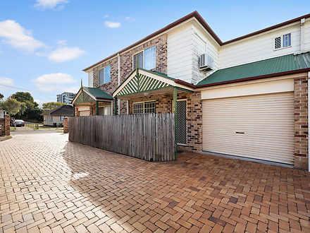 2/50 Sparkes Street, Chermside 4032, QLD House Photo