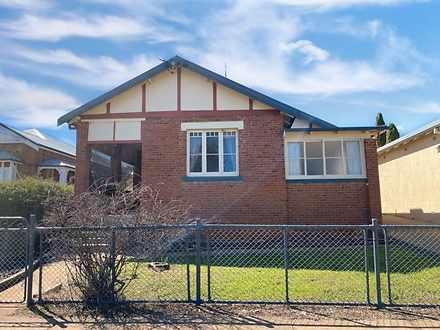 158 Carthage Street, Tamworth 2340, NSW House Photo
