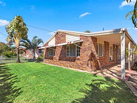27 Miller Street, Urangan 4655, QLD House Photo