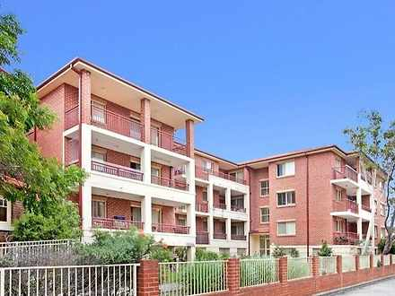 8/36 Firth Street, Arncliffe 2205, NSW Apartment Photo
