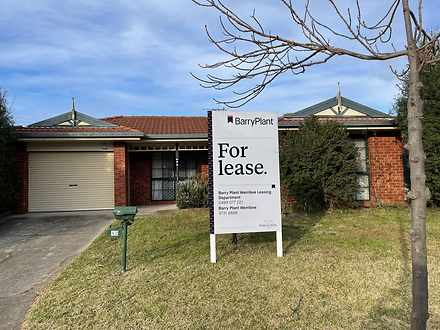 42 Lonsdale Circuit, Hoppers Crossing 3029, VIC House Photo