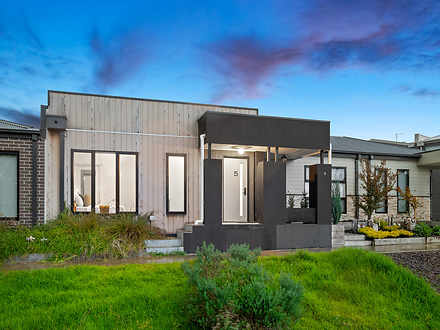 5 Fadden Mews, Officer 3809, VIC House Photo