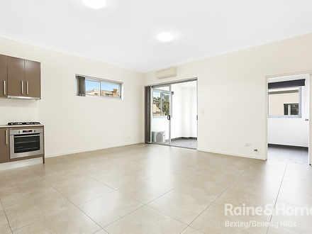 2/14 Walz Street, Rockdale 2216, NSW Apartment Photo
