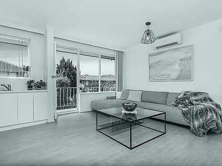 5/26 Wilmoth Street, Northcote 3070, VIC Apartment Photo