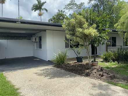 7 Izatt Close, Edge Hill 4870, QLD House Photo