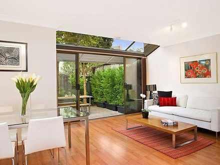 11/10-12 Eric Road, Artarmon 2064, NSW Apartment Photo
