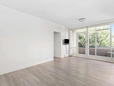 23/200 Wattletree Road, Malvern 3144, VIC Apartment Photo