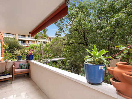 6/30 The Crescent, Dee Why 2099, NSW Apartment Photo