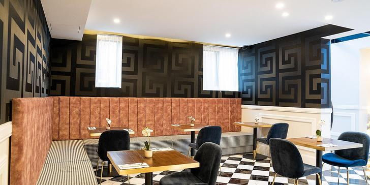 100 Marsden Street, Parramatta 2150, NSW Apartment Photo