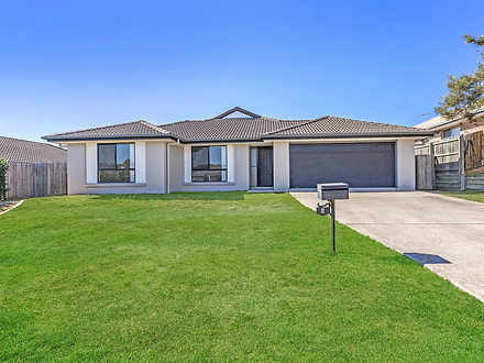 8 Imperial Court, Brassall 4305, QLD House Photo