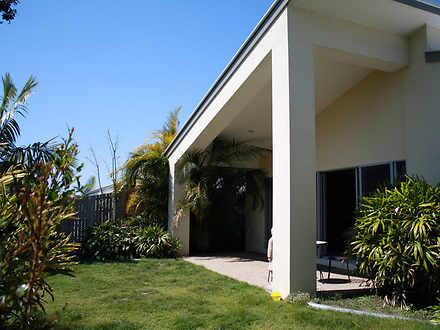 31 Balgownie Drive, Peregian Springs 4573, QLD House Photo