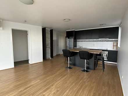 406/55 Hopkin Street, Footscray 3011, VIC Apartment Photo