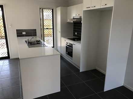 21/5 Mckenzie Road, Mango Hill 4509, QLD Townhouse Photo